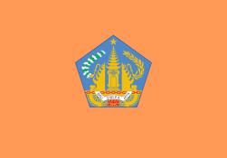 Flag_of_Bali.svg