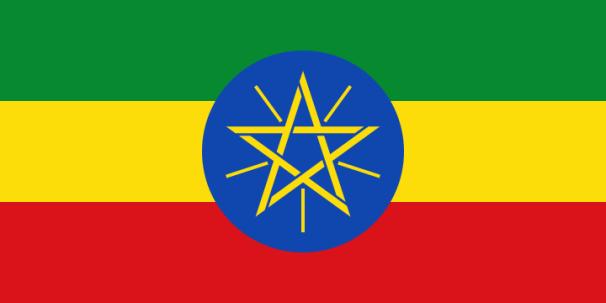Flag_of_Ethiopia.svg