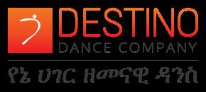 Destino Dance Company