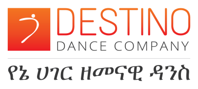Destino Dance Company, Ethiopie