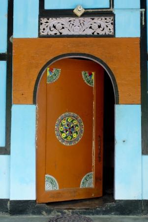Satra Kamalabari, Majuli, Inde
