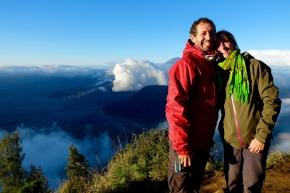 L'Indonésie en images
