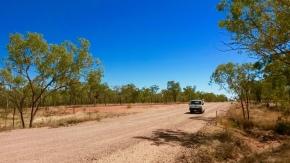 Notre road-trip australien enimages