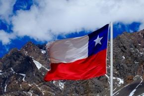 Chili : carte d'identité
